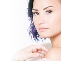 Foto de Demi Lovato 63430