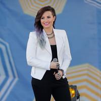 Foto de Demi Lovato 65520