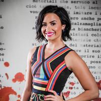 Foto de Demi Lovato 77774