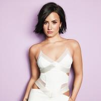 Foto de Demi Lovato 79161