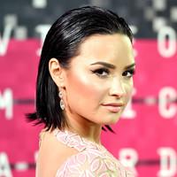 Foto de Demi Lovato 80885