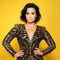 Foto de Demi Lovato 84684
