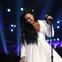 Foto de Demi Lovato 91736