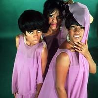 Foto de Diana Ross & The Supremes 69247