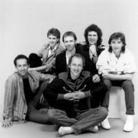 Foto de Dire Straits & Mark Knopfler 40442