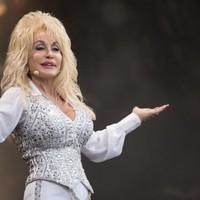 Foto de Dolly Parton 63479