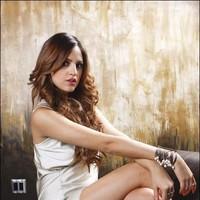 Biografía de Eiza González