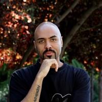 Videoclip de El Luchador Manco (Con El Jefe De La M)