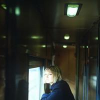 Foto de Elan 72995
