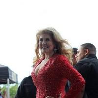 Biografía de Elsa Garcia