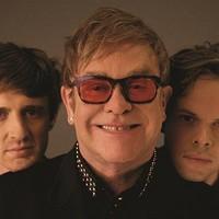 Foto de Elton John Vs Pnau 50930