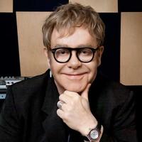 Foto de Elton John 31636