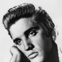 Foto de Elvis Presley 53166