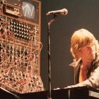 Foto de Emerson, Lake & Palmer 32598
