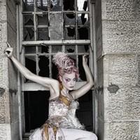 Foto de Emilie Autumn 40080