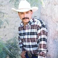 Biografía de Emilio Navaira