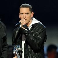 Foto de Eminem 39428