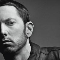 Foto de Eminem 86934