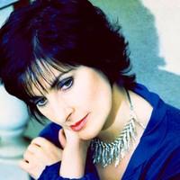 Foto de Enya 19971