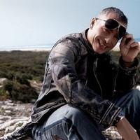 Biograf�a de Eros Ramazzotti