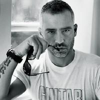 Biografía de Eros Ramazzotti