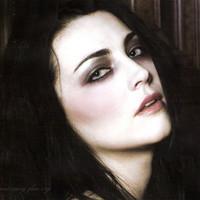 Biografía de Evanescence