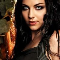 Foto de Evanescence 39660