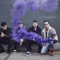 Foto de Fall Out Boy 88109