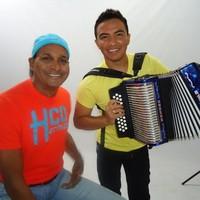 Foto de Farid Ortiz & Anuar Garcia 58572