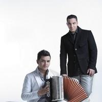 Foto de Felipe Pelaez & Manuel Julian 40987