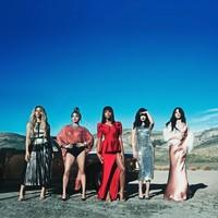 Foto de Fifth Harmony 77378