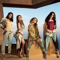 Foto de Fifth Harmony 85958
