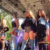 Foto de Fifth Harmony 87458