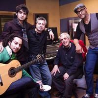 Foto de Flamenco Jazz Company 56867