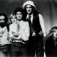 Foto de Fleetwood Mac 32034