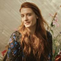 Foto de Florence + The Machine 88505