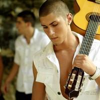 Foto de Fondo Flamenco 9283
