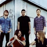 Foto de Foo Fighters 40488