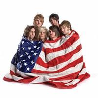Foto de Forever The Sickest Kids 19712