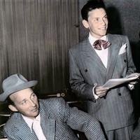 Foto de Frank Sinatra And Bing Crosby 29685