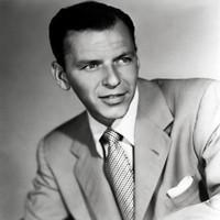 Foto de Frank Sinatra 38079