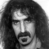 Foto de Frank Zappa 53915