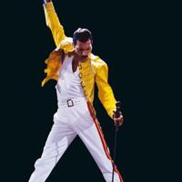 Foto de Freddie Mercury 52575