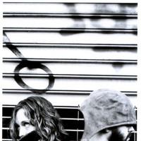 Foto de Frente! 70697