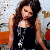 Biografía de Gabriella Cilmi