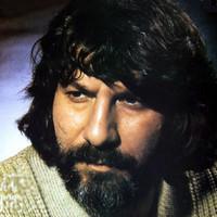 Biografía de Gian Franco Pagliaro