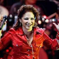 Foto de Gloria Estefan And Miami Sound Machine 27312