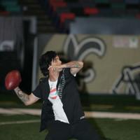 Biografía de Green Day