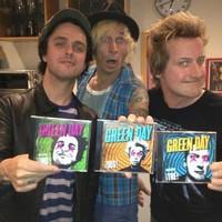 Foto de Green Day 41356