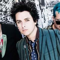 Foto de Green Day 84743
